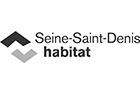 Logo SSDH 140