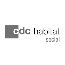 CDC HABITAT SOCIAL